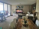 6767 Collins Ave - Photo 2
