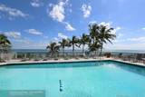 6767 Collins Ave - Photo 24