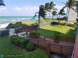 6767 Collins Ave - Photo 26
