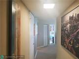 6767 Collins Ave - Photo 6