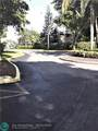 7021 Woodmont Way - Photo 29