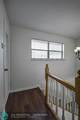 2524 9th St - Photo 10