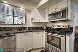 2524 9th St - Photo 18