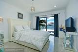 1933 21st Ave - Photo 11