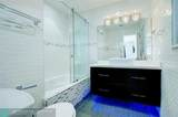 1933 21st Ave - Photo 15