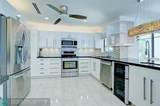1933 21st Ave - Photo 19