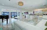 1933 21st Ave - Photo 22