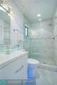 1933 21st Ave - Photo 23