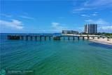 111 Pompano Beach Blvd - Photo 38