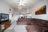 5021 Wiles Rd - Photo 10