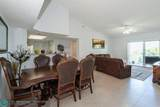 5021 Wiles Rd - Photo 13