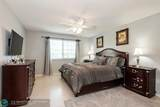 5021 Wiles Rd - Photo 14