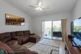 5021 Wiles Rd - Photo 9