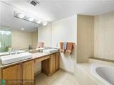 151 16th Ave - Photo 14