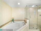 151 16th Ave - Photo 15