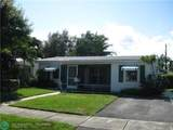 5265 3rd Ave - Photo 1