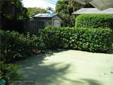 5265 3rd Ave - Photo 10