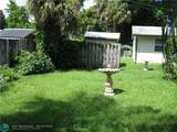 5265 3rd Ave - Photo 12