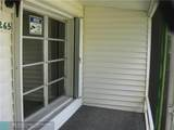 5265 3rd Ave - Photo 13