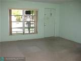 5265 3rd Ave - Photo 14