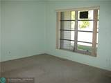 5265 3rd Ave - Photo 15