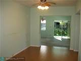 5265 3rd Ave - Photo 17
