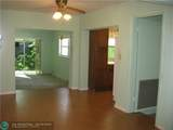 5265 3rd Ave - Photo 18