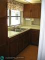 5265 3rd Ave - Photo 19