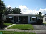 5265 3rd Ave - Photo 2