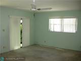 5265 3rd Ave - Photo 22