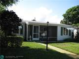 5265 3rd Ave - Photo 3