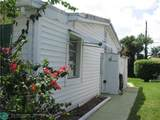 5265 3rd Ave - Photo 4