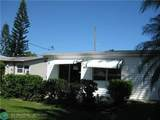 5265 3rd Ave - Photo 8