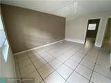 2741 8th Ave - Photo 3