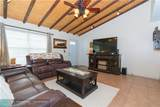 7915 8th Ct - Photo 8