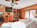 5901 61st Ave - Photo 10