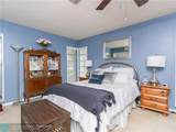 5901 61st Ave - Photo 16