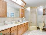 5901 61st Ave - Photo 18