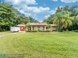 5901 61st Ave - Photo 29