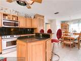 5901 61st Ave - Photo 7