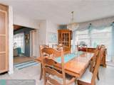 5901 61st Ave - Photo 9