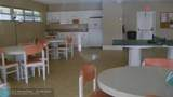 1174 13th St - Photo 10