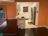 1174 13th St - Photo 2