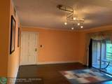 1174 13th St - Photo 4