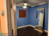 1174 13th St - Photo 6