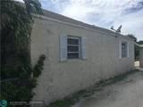 5819 26th St - Photo 3