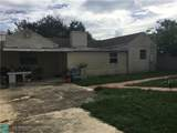 5819 26th St - Photo 5