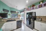 6883 Cairnwell Dr - Photo 11