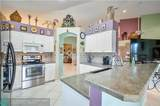 6883 Cairnwell Dr - Photo 12