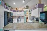 6883 Cairnwell Dr - Photo 13